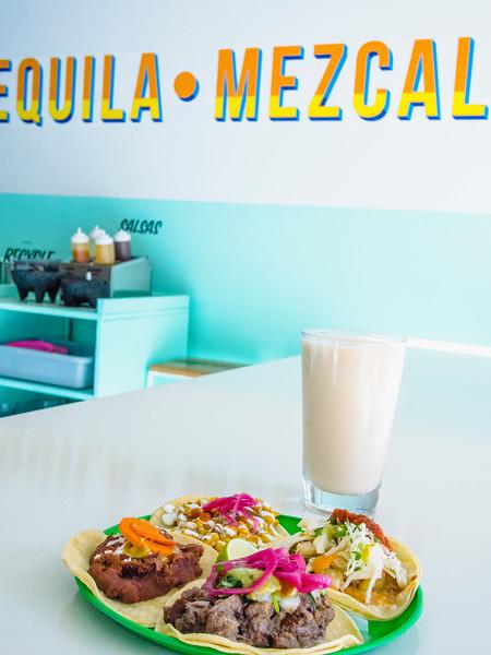 taqueria tacos.jpg