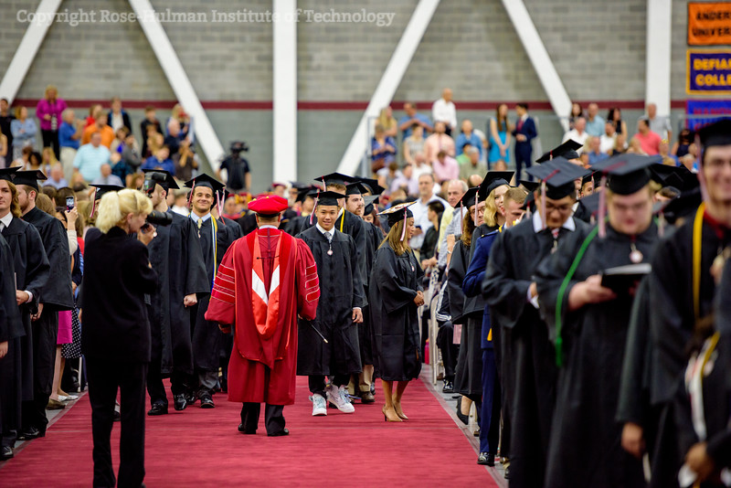 RHIT_Commencement_Day_2018-18164.jpg