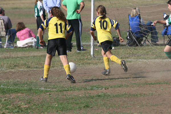 Soccer07Game10_044.JPG