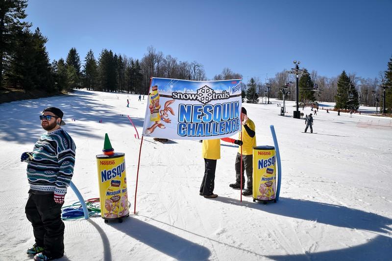 55th-Carnival-2016_Snow-Trails-0197.jpg