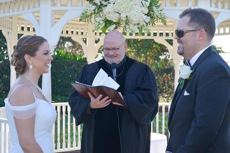 Laura_Chris_wedding-103.jpg