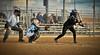 Lady Panther Softball vs  O D  Wyatt 03_03_12 (36 of 237)