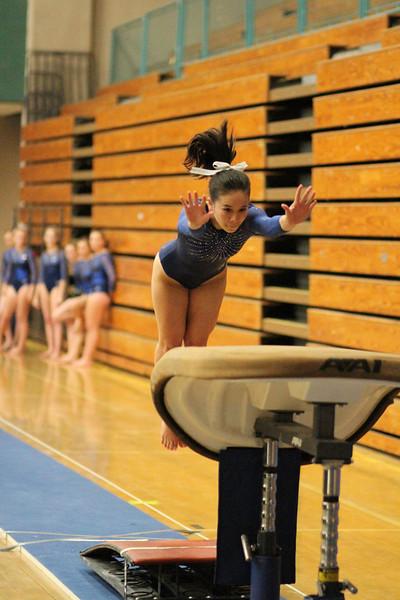 2014_03_27 Gymnastics LCC vs Westview Web 0011.JPG