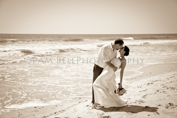 Louis and Blaine - 5 7 11 - Amelia Island