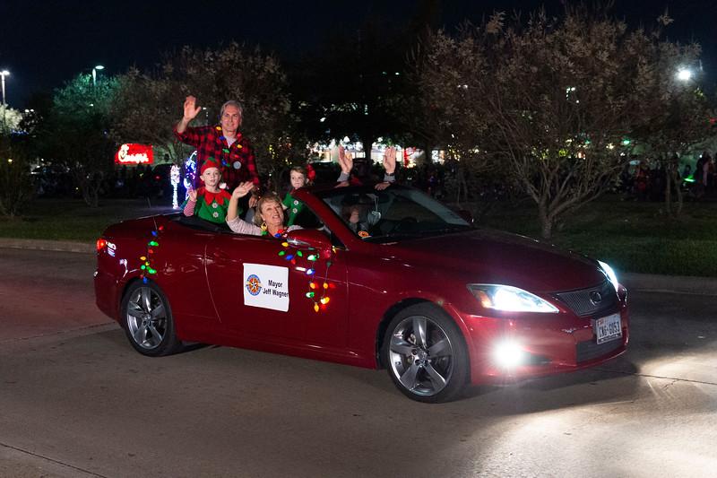Holiday Lighted Parade_2019_105.jpg