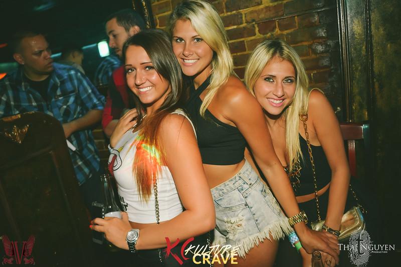 Kulture Crave 6.12.14-115.jpg