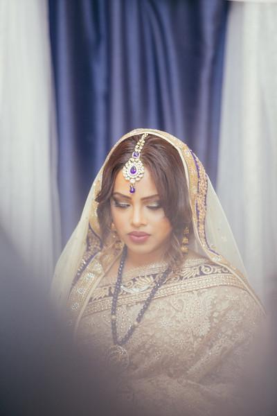 Le Cape Weddings_Kashfia + Sadik-117.jpg