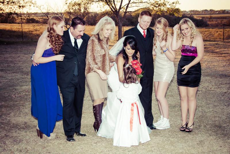 DSR_20121117Josh Evie Wedding550.jpg