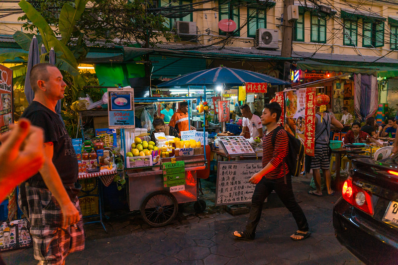 Bangkok (21).jpg