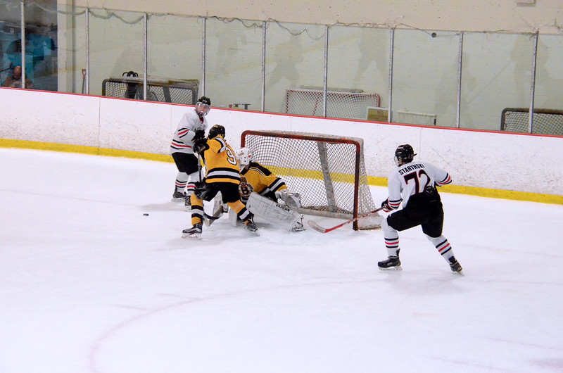 170922 Junior Bruins Hockey-226.JPG