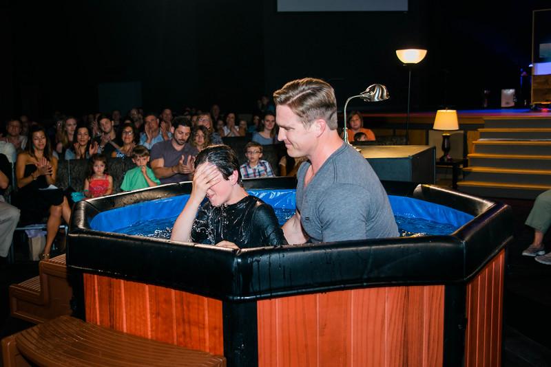 Baptism12.jpg