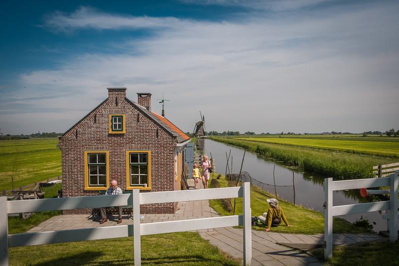 molenviergang Aarlanderveen-75.jpg