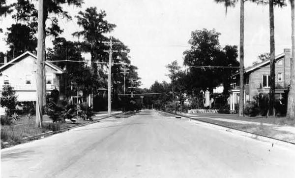 1928-Riverside Avenue.jpg