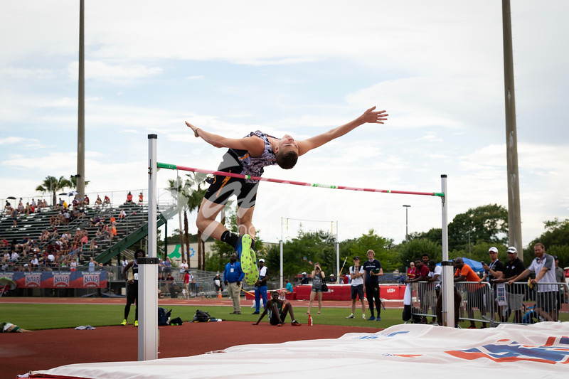 NAIA_Friday_Mens High Jump FINAL_cb_GMS2018-7191.jpg