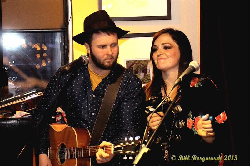 Mitch Smith & Kasha Anne - The Orchard - Wild Earth Cafe 064.jpg