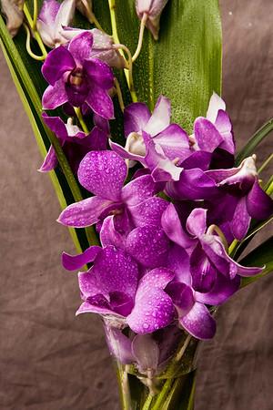 Fleur De Flynn Flowers