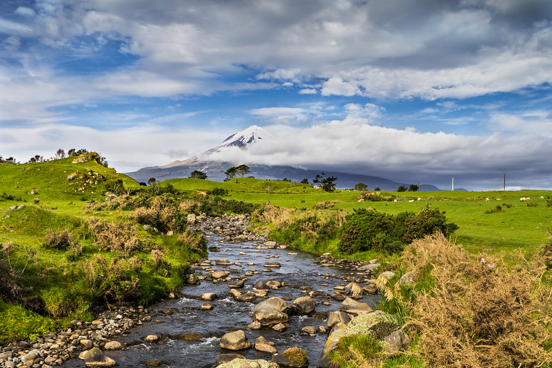 New Zealand_036.jpg