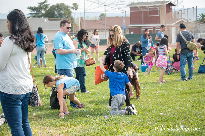 Community Easter Egg Hunt Montague Park Santa Clara_20180331_0164.jpg