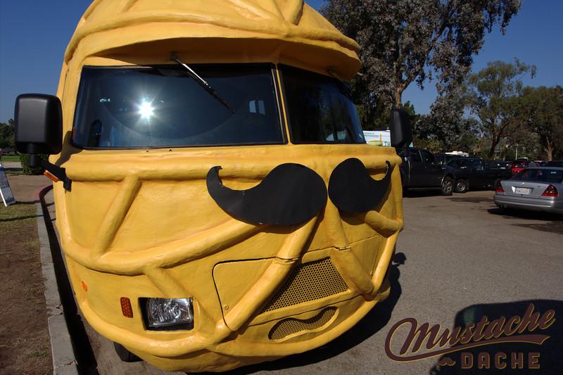 Mustache Dache SparkyPhotography SD 216.jpg