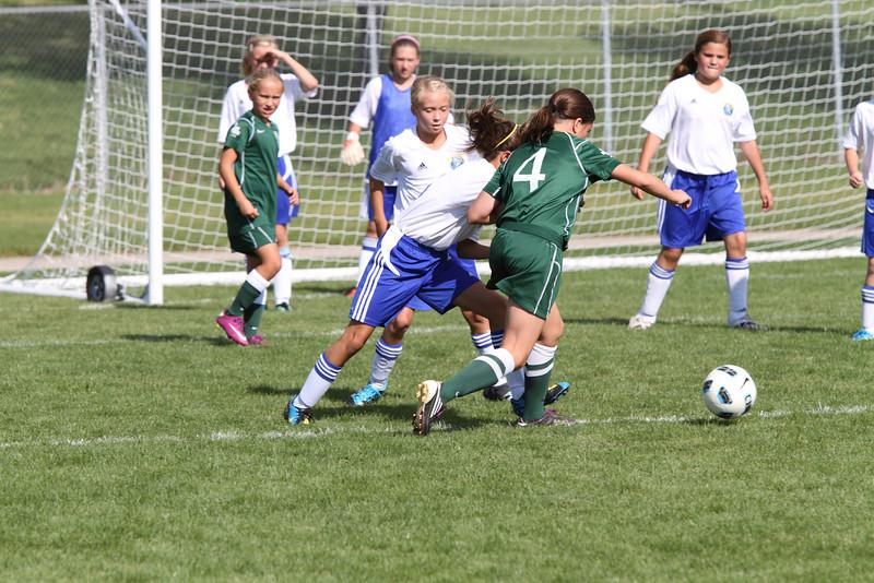 soccer_sept327.JPG