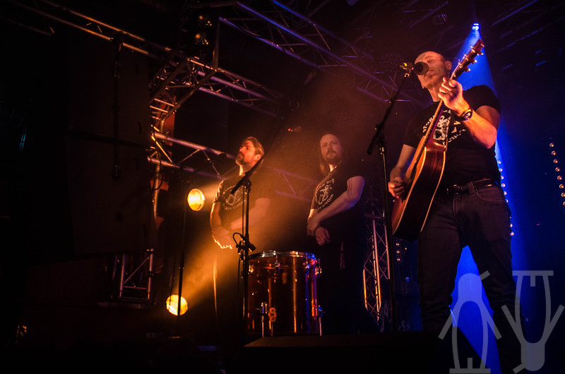 Storm Weather Shanty Choir + Support - Woodland Circus-244.jpg