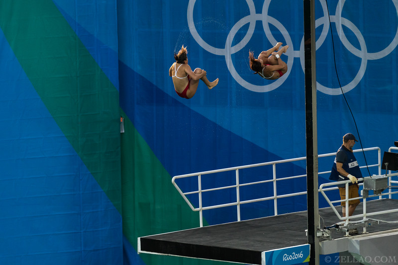 Rio-Olympic-Games-2016-by-Zellao-160809-05109.jpg