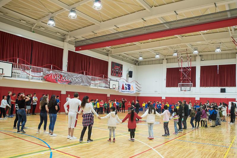 Grade 10 PE Dance -1765.jpg