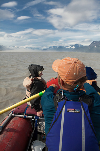 Alaska Copper River-9248.jpg