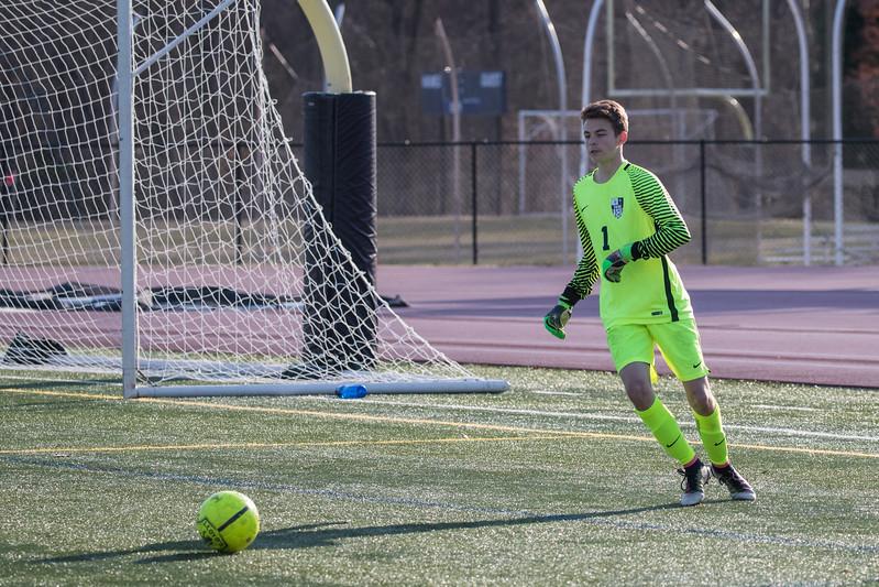 SHS Soccer vs Greer -  0317 - 055.jpg