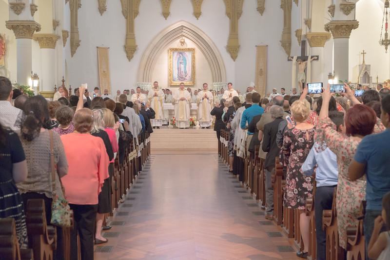 Priest ordination-6477.jpg