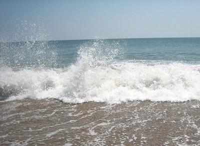 Rehoboth Beach, DE 17JUN07