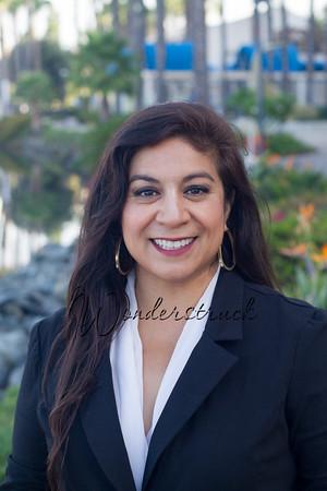 Christine Rubio