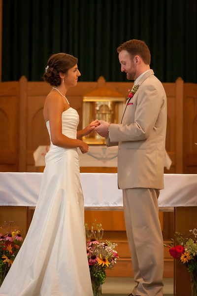 Dave-and-Michelle's-Wedding-165.jpg
