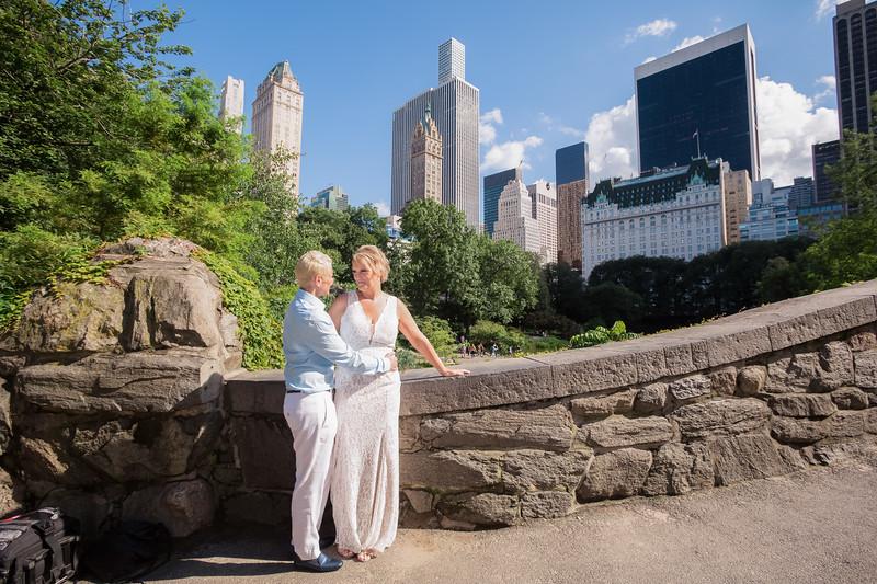 Central Park Wedding - Beth & Nancy-127.jpg