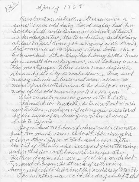 Marie McGiboney's family history_0262.jpg