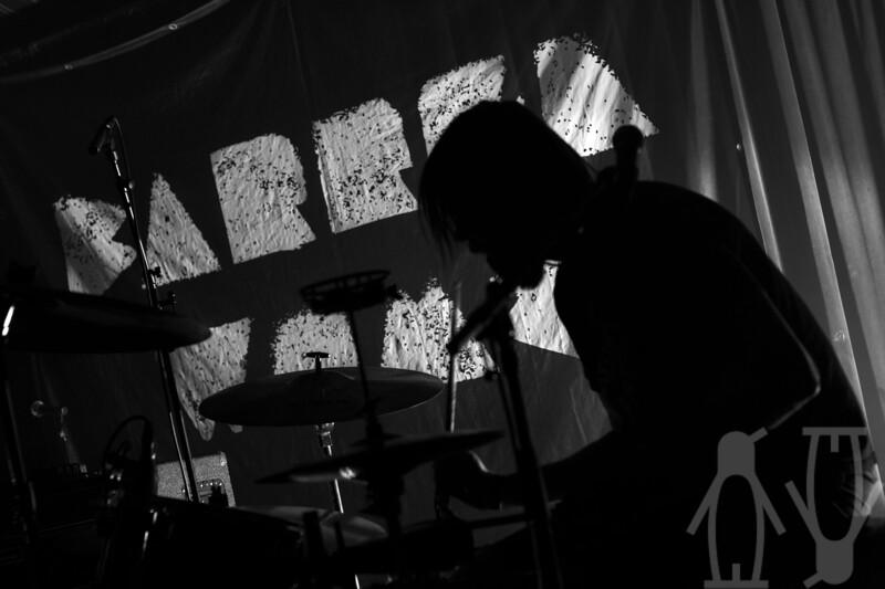 2018.03.16 - Barren Womb & Jabba - Øyvind Aarrestad - 07.jpg