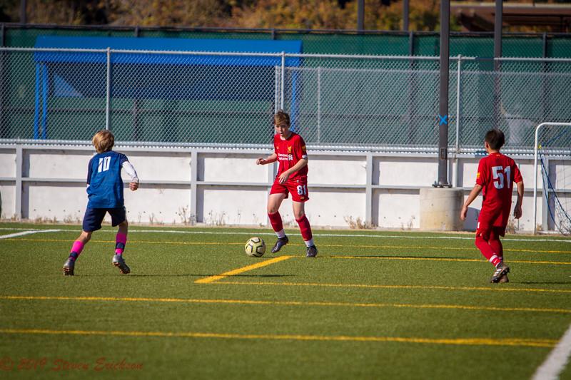 MVLA Tournament  LFC vs Blues FC Oct 2019-3467.jpg