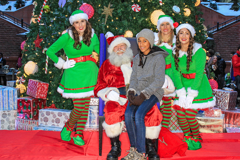 2015 St. Regis Aspen Holiday Tree Lighting -Photo Booth Rental-SocialLightPhoto.com-21.jpg