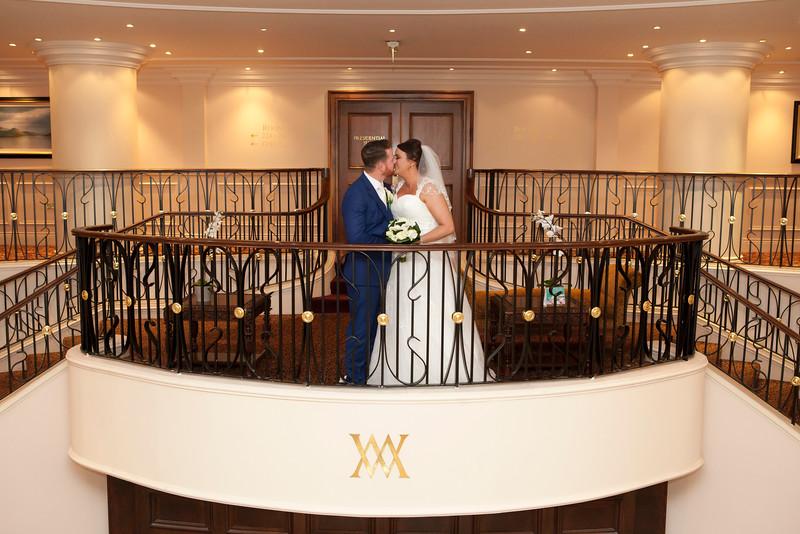 wedding (488 of 788).JPG