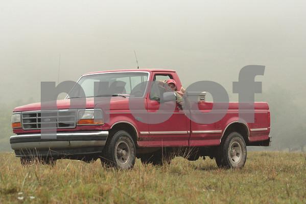 Virginia Highlands-2011-Friday