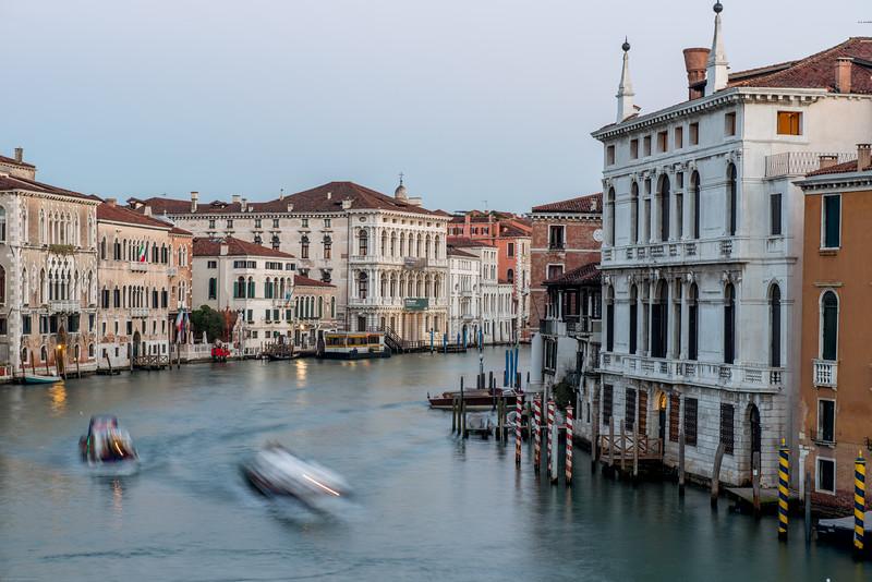 Venezia (331 of 373).jpg