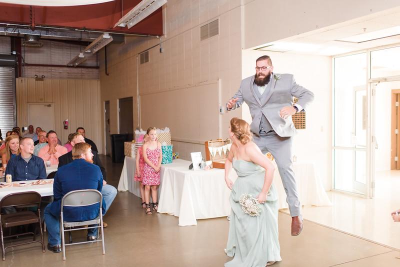 Wheeles Wedding  8.5.2017 02450.jpg