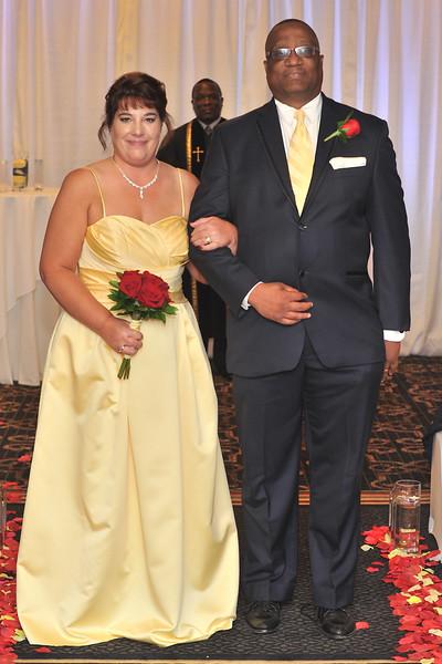 Wedding_070216_067.JPG