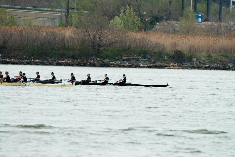 Maryland Championship Regatta -0353