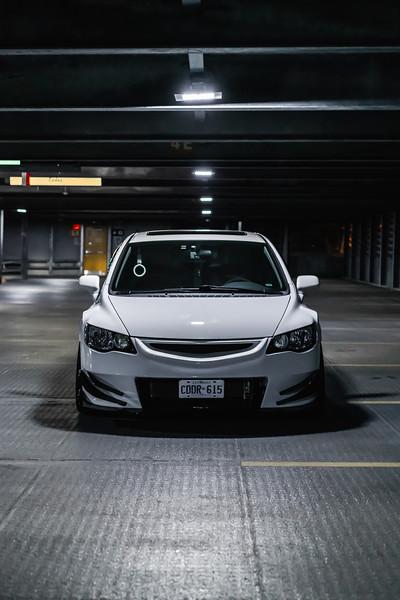 cars-6.jpg