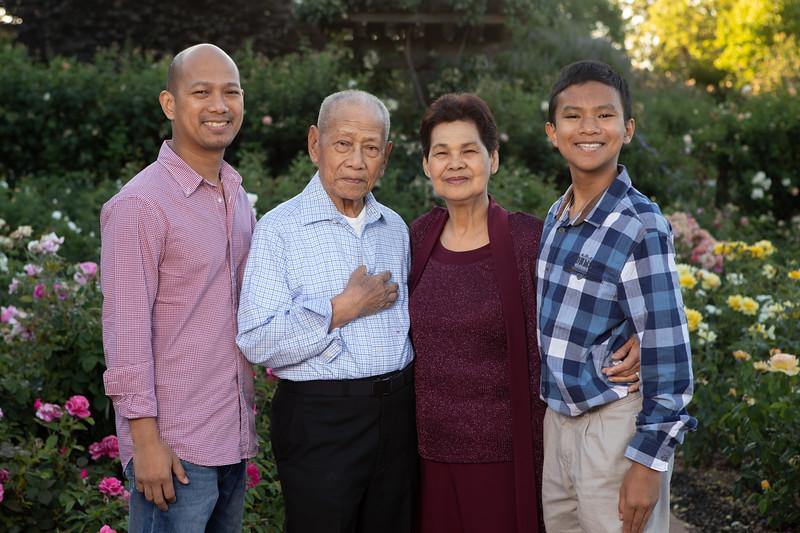 The G Family-28.jpg