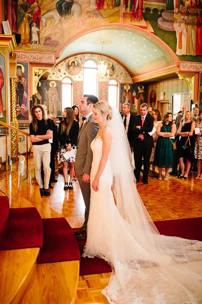 Kira and Kevin Wedding Photos-262.jpg