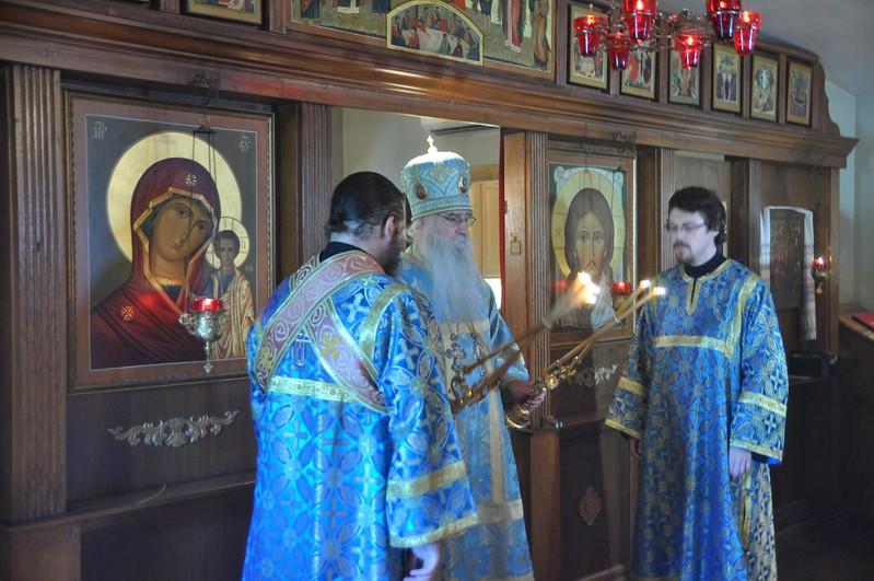 Ordination_17.jpg