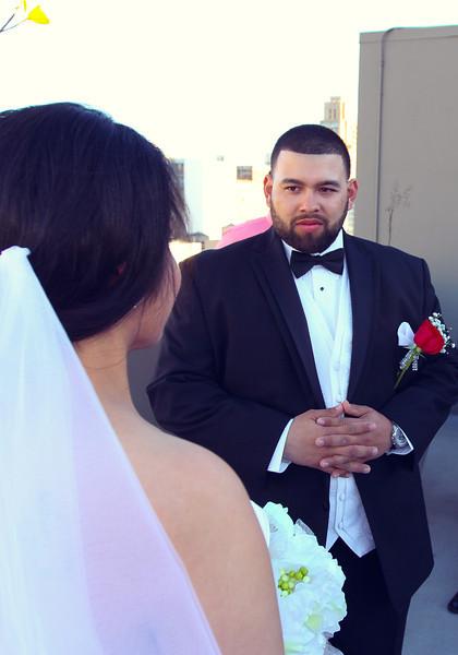 Wedding 2-1-2014 325.jpg