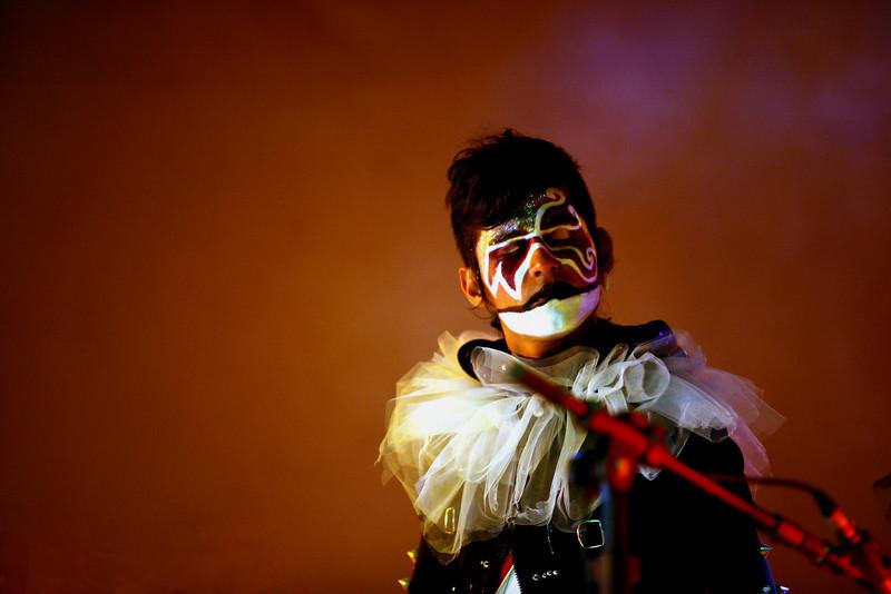 Zaico Circo-13.jpg